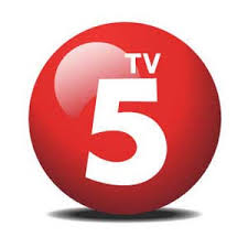 File:TV5 Philippines.jpg