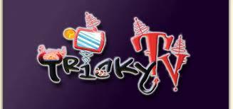 File:Tricky TV logo.jpg