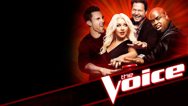 File:The-Voice-Judges-HD-Wallpaper.jpg
