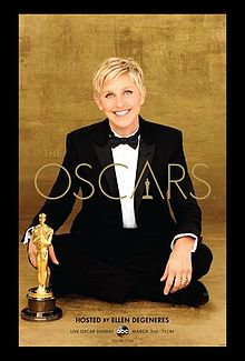 File:86th Academy Awards poster.jpg