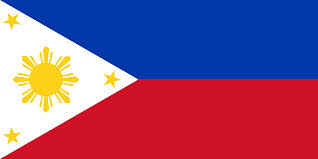 File:Philippine Flag.jpg