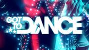 File:Got-To-Dance-33.jpg