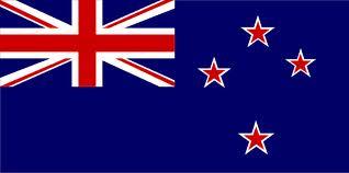 File:New Zealand Flag.jpg