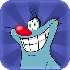File:Oggy cat.jpg