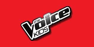 File:The Voice Kids.jpg