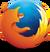 200px-MozillaFirefox