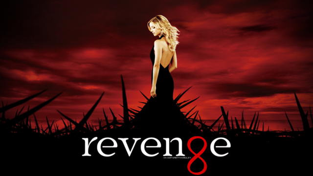 File:Revenge Wallpaper.png
