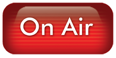 File:On Air.png
