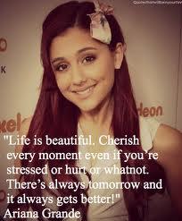 File:Ariana Grande quote.jpg