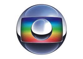File:Rede Globo Brazil.jpg