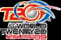 Icc-world-twenty20-2009