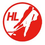 Polska Hokeja Liga