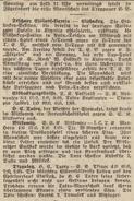 Silesia 2-14-36 (2)