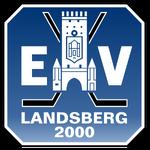 EVL2000