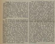 Silesia 1-11-37 (2)