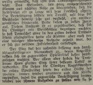 Silesia 1-15-37 (3)