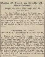 Silesia 2-15-33