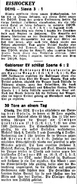 Prager Tagblatt 2-2-32