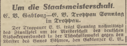 Silesia 3-2-33 (2)