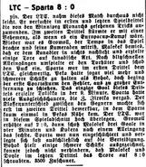 Prager Tagblatt 12-28-34
