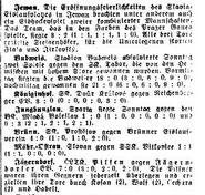 Prager Tagblatt 1-3-33