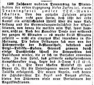 Prager Tagblatt 11-3-34