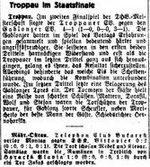 Prager Tagblatt 1-3-34