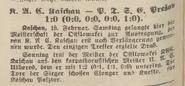 Silesia 2-19-34 (4)