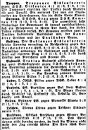 Prager Tagblatt 12-12-33