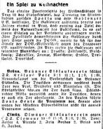 Prager Tagblatt 12-24-33