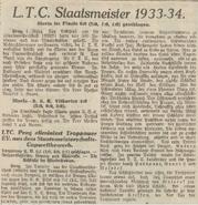 Silesia 3-5-34 (1)