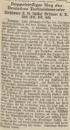 Silesia 2-5-34 (1)