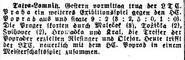 Prager Tagblatt 3-5-33