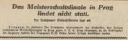 Silesia 3-1-34