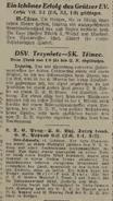 Silesia 2-15-35