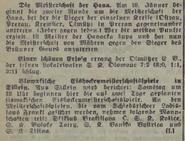 Silesia 1-16-31