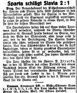 Prager Tagblatt 2-9-34