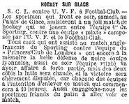 Rappel Republicain 1904-03-05