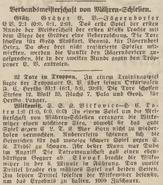 Silesia 2-15-36
