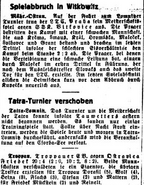 Prager Tagblatt 2-24-34