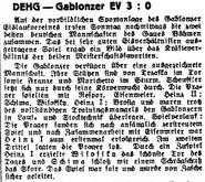 Prager Tagblatt 1-19-32