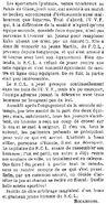 Lyon-sport 1904-03-12-2