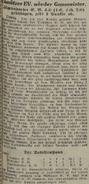 Silesia 1-25-35 (1)