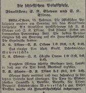 Silesia 2-16-31 (2)