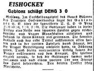 Prager Tagblatt 3-8-32