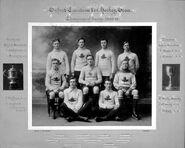 OxfordCanadians1910