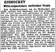 Prager Tagblatt 3-8-33