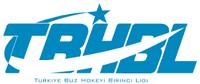 TBHBL Logo