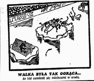 1936 Pol Caricature