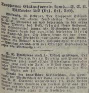 Silesia 2-14-31